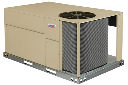 Commercial Air Condition Repair, St. George